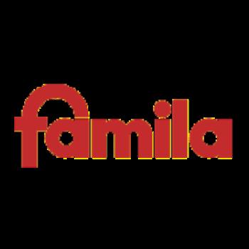 FAMILA1