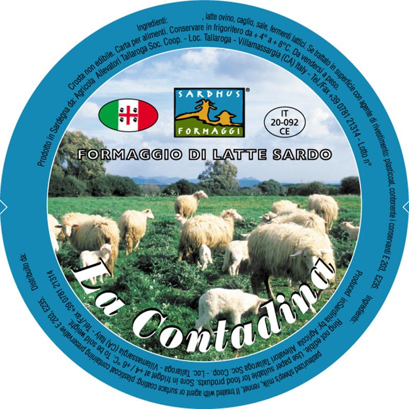 la-contadina-etich